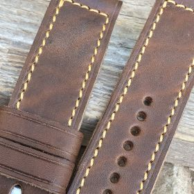 Horween Horse Strap