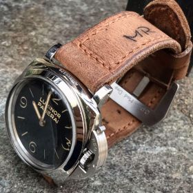 kyRoS - MR10 Historical Strap